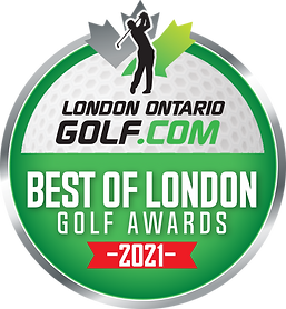 BEST OF GOLF AWARD 2021.png