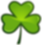 St_Patricks_Day_Shamrock_PNG_Clipart_Pic