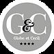 G&C_LOGO_niveau de gris.png