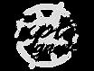 EG_logo_edited.png