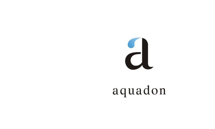 Aquadon
