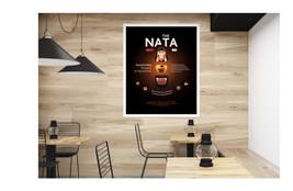 the Nata