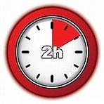 2 hour clock.jpg