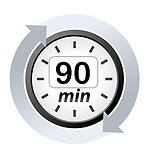 clock-90.png