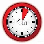 1 hour clock.jpg