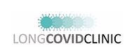 Long Covid Clinic Logo.png