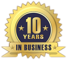 10 Years In Business.png