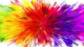 Broadside Color Splash.png