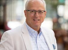 David Beinetti, AIA, Receives AIANYS 2020 Community Development Award