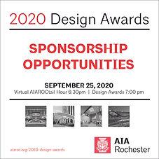 2020 DA Sponsorship square.jpg