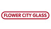 flower_City_logo.png