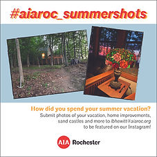 aia_summershots square-01.jpg