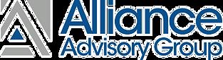 Alliance%20Advisory%20Group_edited.png