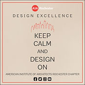 AIA2021_DA_36x36 board.jpg