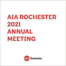 annual meeting-01.jpg