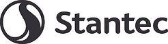 Stantec Black Vector logo.jpg