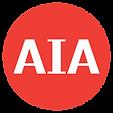 AIA circle-01.png