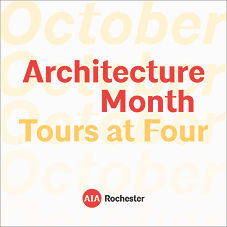 Architecture Month Tours at Four-01.jpg