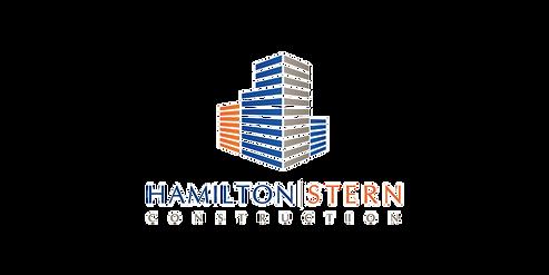 Hamilton%20stern-01_edited.png