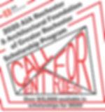 2020 aiaroc CFE - cropped.jpg