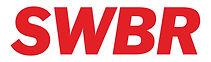 SWBR_Logo_Red.jpg