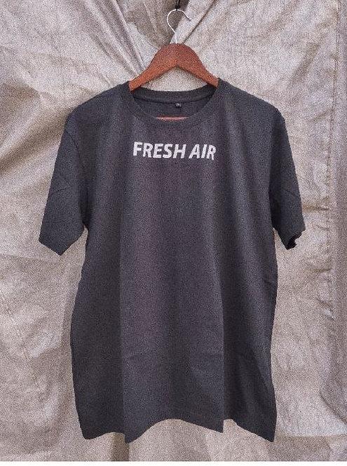 Fresh Air Unisex tee
