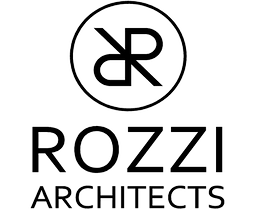 Rozzi_Front_edited.png