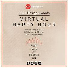 Happy Hour invite.jpg