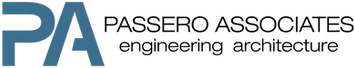 PA Logo Horizontal.png