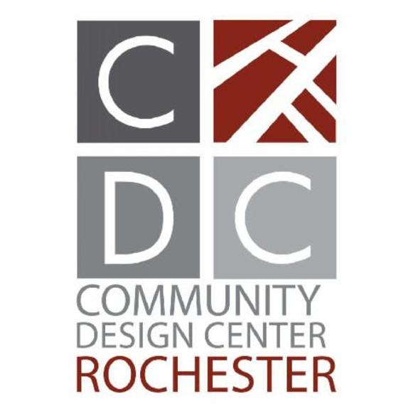 CDCR Reshaping Rochester: June Grant, RA, NOMA