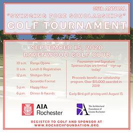 Golf square flyer 2020.jpg