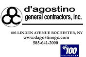 logo-address-website-phone-top 100.JPG