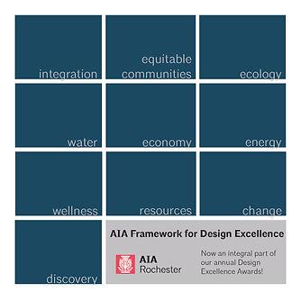 Framework for Design Excellence-01.jpg
