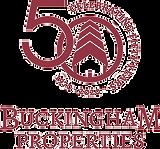 Buckingham_edited.png
