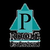 poole_professional_logo_edited.png