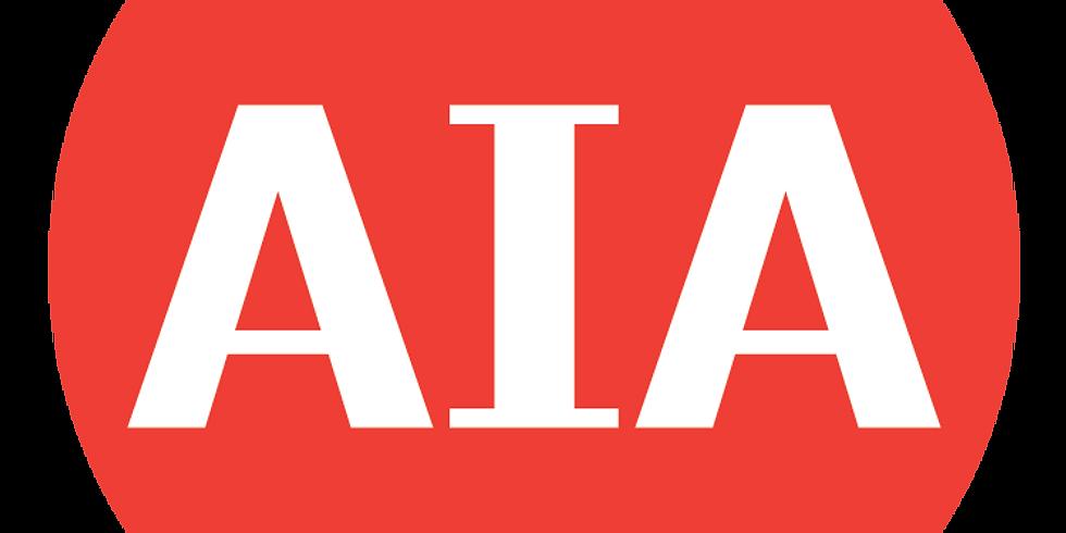 Sponsorships & Allied Membership
