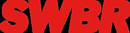 SWBR_Logo_Red_png.png