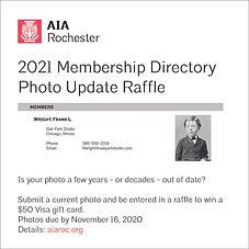 photoupdate contest-01.jpg