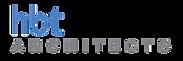 hbt logo.png