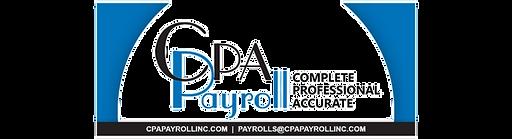 CPA%20Payroll_edited.png