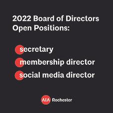 BOD open positions a.jpg