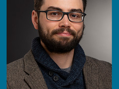 Dustin Welch, AIA, Receives AIANYS 2020 Young Architect Award