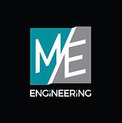 ME_Eng square logo.jpg