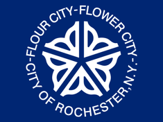 City of Rochester Still Accepting Permit Applications