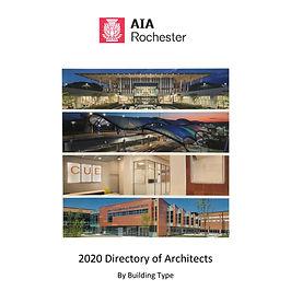 2020 Referral Booklet square.jpg