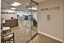 S 2020-21 Corporate Offices for Home Lea