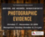 Photo. Exhibition FB.png