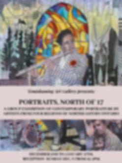 portraits, north of 17.jpg