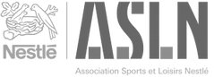 Logo_ASLN-300x108_2.png