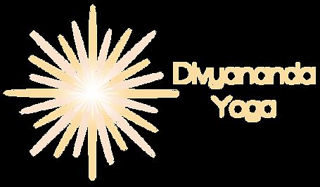 LogoDivyanandaYogaH_G.png